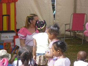 Mountsfield Fun Day 035